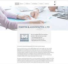 100 Andy Martin Associates Andrew