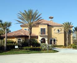 Florida Sunshine Vacation Rentals The Best Vacation Homes