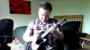 Smashing Pumpkins Disarm Karaoke by Black U0026 Gold Sam Sparro Ukulele Cover Youtube