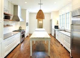 comptoir cuisine montreal comptoir de cuisine prix montreal photos de design d intérieur