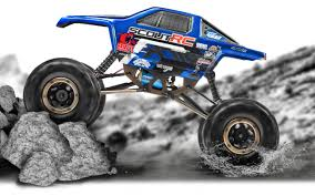 HPI Maverick SCOUT CRAWLER Ready To Run 1:10 RC Truck - Complete ... Traxxas Rustler White Waterproof Xl5 Esc 110 Scale 2wd Rtr Rc Adventures Scale Trucks 5 Waterproof Under Water Metal Gear Servo 23t By Spektrum Spms612hv Cars Best Off Road In 2018 You Need To Know About State Telluride 4x4 Review Truck Stop Everybodys Scalin For The Weekend I Wish Was Big Electric Powered Trucks Kits Unassembled Hobbytown Premium Outdoor Toys For Kids And Adults 4x4 Rc Truck Suppliers Remo Hobby 4wd Brushed Car 1631 116 Offroad Shorthaul Bigfoot No 1 The Original Monster Ford F100 Ipx4
