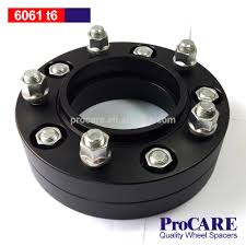 25mm Hubcentric Truck Rim Wheel Spacer 5x150 For Land Cruiser 5 Lug ... Best Rated In Wheel Adapters Spacers Helpful Customer Reviews Spacer Question Toyota Tundra Forum 25mm Hubcentric Truck Rim Spacer 5x150 For Land Cruiser 5 Lug Southern Gmc Sierra 2009 Pair Of 2in 8 On 612 0110 10127 Longhorn Fab Spacers With Leveling Kit And 28565r18s 42018 2014 Chevrolet Silverado Texas Edition Leveling 2 Wheel 2004 F150 Bora 6x135mm 150 Pair F150 Create Need Alignment Second Generation Nissan Rear Profile 15in Supreme Suspeions Project