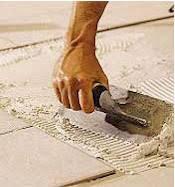 flooringlosangeles