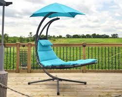 new dream chair home design ideas