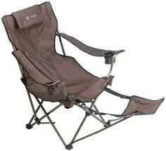 compare prices patio chairs hot mac sports pestige series deluxe