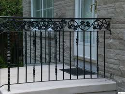 New Ideas Wrought Iron Railings With RAILING 116 1 Wrought Iron Stair Railing Idea John Robinson House Decor Exterior Handrail Including Light Blue Wood Siding Ornamental Wrought Iron Railings Designs Beautifying With Interior That Revive The Railings Process And Design Best 25 Stairs Ideas On Pinterest Gates Stair Railing Spindles Oil Rubbed Balusters Restained Post Handrail Photos Freestanding Spindles Installing