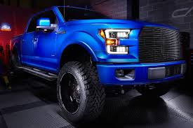 Recon® - Ford F-150 With Factory Halogen Headlights 2015-2017 ... Recon G6 Us Trials Championship 2016 Part 2 Trucks And Drivers Ledhid Light Takeover Including Recon Heads Tails 3rd Brake Ghost Wildlands Hijacking Cartel Money Truck Framing El Accsories Projector Headlights Hid High Intensity 52017 F150 Led Outline Smoked 264290bkc 2012 F 350 Bed Railcargo Lights Flowmaster Truck Nutz Jgsdf Type 73 Trumpeter 05519 Type73 Land Rover Wmik W Milan Atgm 26415x 49 Tailgate Bar Tom Clancys Monster Mission Narco 12016 F250 Illuminated Side Emblems 264285 Kegs Hauler A Concept Takes Life