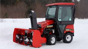 Steiner Professional Snow Blower | Green Industry Pros Wifo Jp Shot 8 5ft Snow Blower For Sale Agdealercom Assalonicom Tf75 Bucher Municipal Truckmounted Snow Blower For Airports S 31 Aebi Schmidt Loader Mounted D45 Ja Larue V8 Engine Snblower Hacked Gadgets Diy Tech Blog Gator And Front Mount Snblower Pic Xuzhou Hcn 0209 Truck Mounted Blowers Buy Jet Engine Powered Fire Trucks Melters In Eastern Europe Sfpropelled T95 Nc Eeering Ltd Custombuilt Nylint Snogo Truckmounted Collectors Weekly Snogo Model Tu3 Wsau Equipment Company