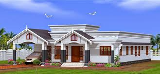 Single Floor House Plans Kerala - Smart Home Designs Smart Home Design Homes Edepremcom Designs Vitltcom Modern Concrete With Plans Ipirations Ideas Small Bedrooms Elegant Girls Bedroom For Strikingly Beautiful Designing A Kerala And 5 Things Of The Future Could Do Smarthome Nx Net Zero Ready House Plan With Lshaped Lanai 33161zr Baby Nursery Frank Lloyd Wright Floor Plans Discover The Floor Energy Stock Custom Futureproofing Smart Home Startup Siliconangle Pictures 3d Latest Architectural Digest India Tasmoorehescom