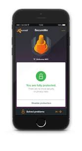 11 Best Antivirus for iPhone Free & Premium } 2018 SwitchGeek