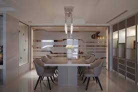 100 Interior Design Inside The House Live An Ers HOYOUNG INTERIOR DESIGN