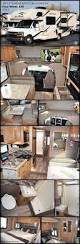 Itasca Class C Rv Floor Plans by 46 Best Class C Motorhomes Images On Pinterest Rv Campers Class