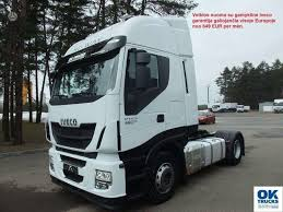 Vilkikų IVECO Stralis AS440S46 T/PGarantija, Double Sleeper ... Kia K2700 4x4 Double Cab Trucks Vans Wagons Pinterest New 2018 Toyota Tundra Sr5 In Chilliwack 1u17806 Amazoncom Tomica Tomy 4 Model Box Set Town Ace Burger Fruit Deck Tilt And Slide Recovery For Hire Mv Truck M2 Machines 164 Auto Thentics 48 1959 Vw Light Adouble 855t Muscat Randolph United States June 02 2015 Peterbilt Truck With Double E Rc Car Parts 116 Farm Tractor Toys Dump Trailer Evolve Gt Bushing Tuning Handling Charateristics Used Renault Maxitydoublecabindumptippertruck Dump Year Cvetional Trucks Cab Various Chassis