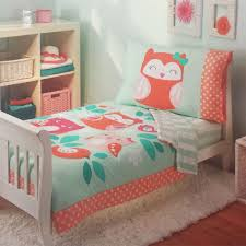 Beyond Toddler Target Sets Kids For Full Bedding Kohls King