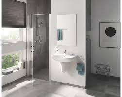 40513001 grohe essentials cube bad accessoires