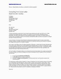Accounting Cover Letter Example Free Cpa Cover Letter Sample ... 910 Cpa Designation On Resume Soft555com Barber Resume Sample Objectives For Cosmetology Kizi Games Azw Descgar 1011 Public Accouant Examples Accounting Cover Letter Example Free Cpa The Ultimate College Essay And Research Paper Editing Entry Level New Awesome With Photograph Beautiful Which Professional Financial Executive Templates To Showcase Your On Atclgrain Wonderful 6 Objective Grittrader Format For Fresh Graduates Onepage