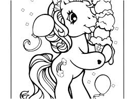 Coloring Pages Mlp Wedding Car Pic My Little Pony Page Rainbow Dash Flying