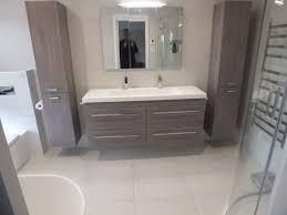 Minecraft Modern Bathroom Ideas by Bathroom Ideas Glass Tile Bathroom Design Ideas 2017