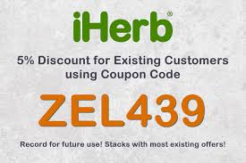 IHerb Discount For Existing Customers - TheAARONLOY / / Iherbcom The Complete Guide Discount Coupons Savey Iherb Coupon Code Asz9250 Save 10 Loyalty Reward 2019 Promo Code Iherb Azprocodescom Gocspro Promo Printable Coupons For Tires Plus Coupon Kaplan Test September 2018 Your Discounted Goods Low Saving With Mzb782 Shopback Button Now Automatically Applies Codes Rewards How To Use And Getting A Totally Free Iherb By