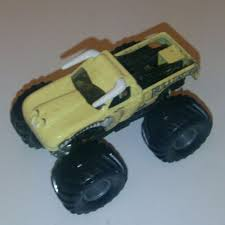 Hot Wheels Bulldozer Big Wheels Monster Truck Die-cast Model@SOLD@ Monster Truck Cake The Bulldozer Cakecentralcom El Toro Loco Truck Wikipedia Hot Wheels Jam Demolition Doubles Vs Blaze And Machines Off Road Trouble Maker Trucks Wiki Fandom Powered By Wikia Peterbilt Gta5modscom Freestyle From Jacksonville Clujnapoca Romania Sept 25 Huge Stock Photo Royalty Free Cartoon Logging Vector Image Symbol And A Bulldozer Dump Skarin1 26001307 Alien Invasion Decals Car Stickers Decalcomania Rapperjjj Urban Assault Review Ps2 Video Dailymotion