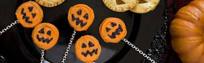 Greenfield Village Halloween Promotional Code by Shoprite