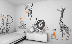 fathead baby wall decor room decor decals for room lovely uma wall