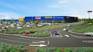Ikea Still Plans To Open San Antonio-area Store After Pulling Out Of ... Van Hire North Ldon West Heathrow Jafvans Rentals Filesixt Rental Lorry Groningen 2017jpg Wikimedia Commons Renault Ikea France Team Up To Help You Get That Toobig Bookcase Truck Came Today Why Goget Van Is The Best Way Rent A Road Show Truck In Malaysia Advertising Youtube I Followed An Easyvan Driver For 8 Hours Heres What Learnt Hertz And Saic Motors Present An Electric Transporter For Morningramble Empty House A Ikea And New Look 20 Man Collections Sheffield Based Removals Moves How Choose The Correct Lorry Type Size When Renting Sbau Nicole Carvan 2018 Pinterest Camper