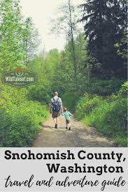 Best Pumpkin Patch Snohomish by Snohomish County Washington Travel And Adventure Guide For
