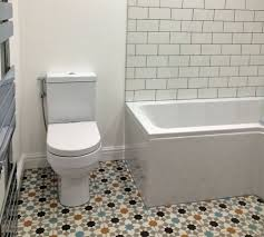 how to tile a bathroom top 10 tiling tips walls and floors