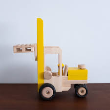 Forklift Truck- Yellow | Shop Merci Milo Wooden Toy Forklift Truck By The Little House Shop Free Images Fork Vehicle Hall Machine Product Large Wooden Forklift Toy Toys And Wood Cute 1 Set Truck Collection Desktop Orange Ebay Best Choice Products Rc Remote Control With Lights 6 Fork Lift Matchbox Cars Wiki Fandom Powered Wikia Us Original Ruichuang 120 Function Mini Eeering Kdw Kaidiwei 150 Scale Model Toys Siku Funskool Red And Black Trains Hobbydb 2018 Alloy Car