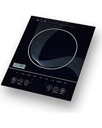 Slash Prices on Inducto A79 Professional Portable Induction
