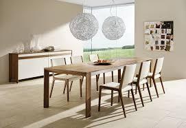 Designer Dining Room Sets Modern Furniture