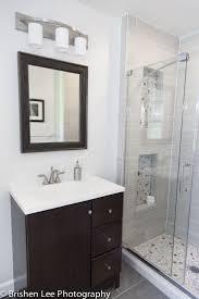 Sliced Pebble Tile Canada by 312 Best Tiles U0026 Tile Design For The Bathroom Images On Pinterest