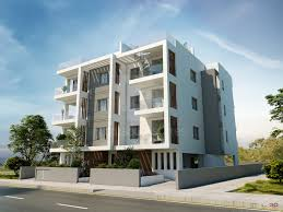 100 Small Modern Apartment For Sale Under Construction One Bedroom Apartment Situated