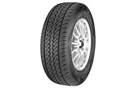 Klever H/P KR 15 Tire For Sale | Ken's Tire, Inc. - Cressona (570 ... Kenetica Tire For Sale In Weaverville Nc Fender Tire Wheel Inc Kenda Klever St Kr52 Motires Ltd Retail Shop Kenda Klever Tires 4 New 33x1250r15 Mt Kr29 Mud 33 1250 15 K353a Sawtooth 4104 6 Ply Yard Lawn Midwest Traction 9 Boat Trailer Tyre Tube 6906009 K364 Highway Geo Tyres Ht Kr50 At Simpletirecom 2 Kr600 18x8508 4hole Stone Beige Golf Cart And Wheel Assembly K6702 Cataclysm 1607017 Rear Motorcycle Street Columbus Dublin Westerville Affiliated
