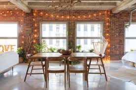 100 Interior Loft Design Small Bookfilled Loft In Downtown Los Angeles Offers A
