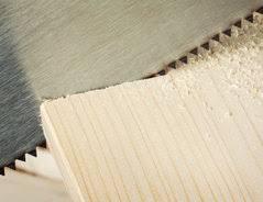 im bauhaus arbeitsplatten zuschneiden lassen darauf