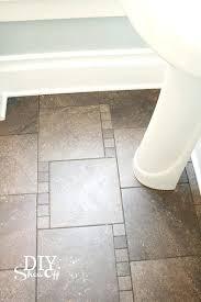 bathroom baseboard best baseboard ideas ideas on baseboards trim