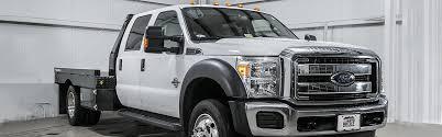 100 Trucks For Sale In Va COUNTRY COMMERCIAL Commercial Truck S Warrenton VA Dump