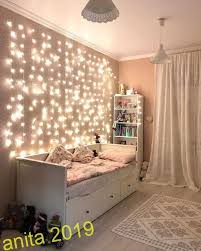 45 small bedroom ideas that look stylish and space saving 22