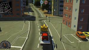 100 Tow Truck Games Online Amazoncom Truck Simulator 2015 Game Code Video
