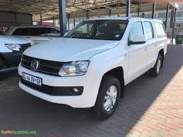 2018 Volkswagen Routan Volkswagen (VW) - 2014 Amarok 2.0 TDi Used ... Volkswagen Amarok Wins Auto Express 2013 Best Pickup Award Truck Vw Transporter T25 Pickup Truck 17 Turbo Diesel Classic Used Vw Kombi For Sale In South Africa Lauren Goss V W Pickup Trucks For Of 1963 Classic Single Cab Owner Sell Decoration And Parts Editorial Diesels Still Need Fuel Economy Despite Scandal Advocate Atlas Concept Preview Future Vehicles Santa Monica Reg Vw Lt35 Truck Sale Kekki Commercial Fix Shop Buy 1982 16td Cars Paper Free 1970 T2 Double German Blog