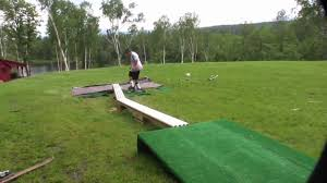Backyard Summer Skiing - YouTube Summer Backyard Fun Bbq Grilling Barbecue Stock Vector 658033783 Bash For The Girls Fantabulosity Bbq Party Ideas Diy Projects Craft How Tos Gazebo For Sale Pergola To Keep Cool This 10 Acvities Tinyme Blog Pnic Tour Robb Restyle Lori Kenny A Missippi Wedding 25 Unique Backyard Parties Ideas On Pinterest My End Of Place Modmissy Best Party Nterpieces Flower Real Reno Blank Canvas To Stylish Summer Haven