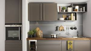 cuisine sur mesure prix cuisines darty le meilleur des cuisines sur mesure côté maison