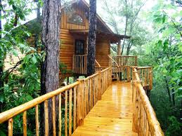 100 Tree Houses With Hot Tubs House Cottages Lodging Vacation Rental Eureka Springs