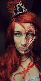 Halloween Horror Nights Florida Resident Coke Code by 100 Halloween Contacts Uk Red Mesh Contact Lenses Camoeyes