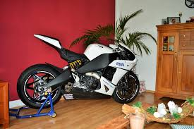 motorrad für die wohnstube racing4fun de