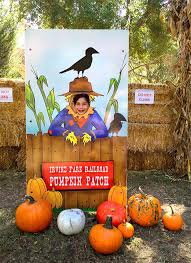 Irvine Great Park Pumpkin Patch by Family Fun At The Irvine Park Railroad Pumpkin Patch