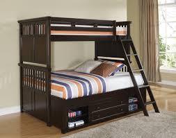 Canyon Ridge New Classic Furniture