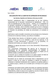 Morfología Diacrónica Del Español Las Fórmulas De Tratamiento